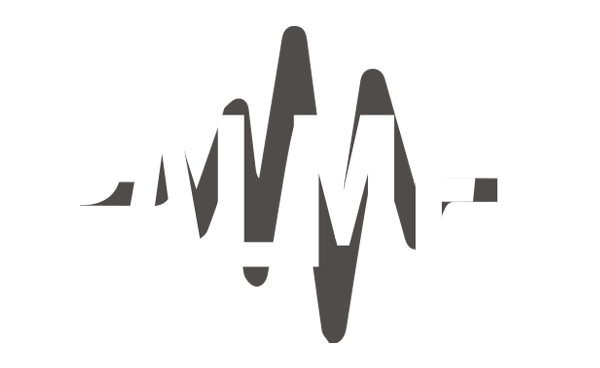 Palmer Event Services